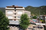 Selen Icmeler Hotel Picture 20