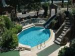 Bahar Apartments Picture 2