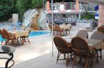 Dilhan Hotel Picture 8