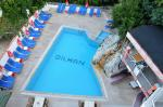 Dilhan Hotel Picture 2