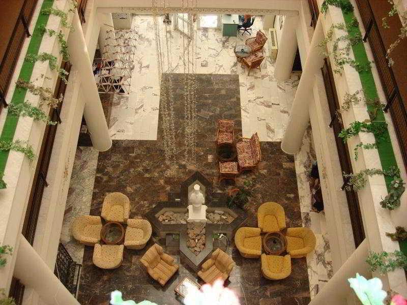 Efes Inn Hotel