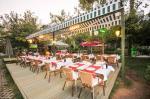 L' Etoile Beach Hotel Picture 7