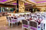 L' Etoile Beach Hotel Picture 8