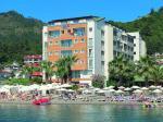 Holidays at Cettia Beach Resort Hotel - Adults Only in Marmaris, Dalaman Region