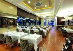 Cettia Beach Resort Hotel - Adults Only Picture 8