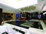 Cettia Beach Resort Hotel - Adults Only Picture 13