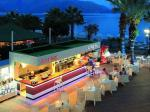 Cettia Beach Resort Hotel - Adults Only Picture 14