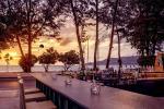 DoubleTree by Hilton Phuket Banthai Resort Picture 16