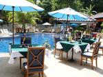 Patong Grand Ville Resort Picture 4