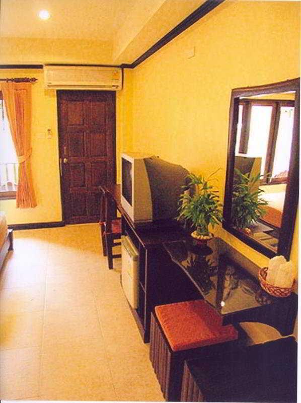 Andaman House Hotel