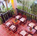 Andaman House Hotel Picture 5