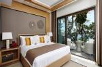 Amari Phuket Resort Picture 8