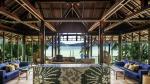 Amari Phuket Resort Picture 13