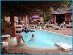 Baan Nern Sai Resort Picture 0