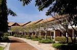 Baan Sukhothai Resort & Spa Picture 6