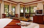 Baan Sukhothai Resort & Spa Picture 8