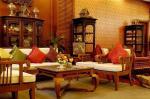 Baan Sukhothai Resort & Spa Picture 3