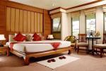 Baan Sukhothai Resort & Spa Picture 10