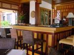 Baan Yin Dee Boutique Resort Picture 3