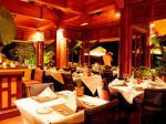 Baan Yin Dee Boutique Resort Picture 5