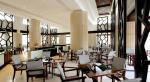 Andaman Embrace Resort & Spa Picture 8