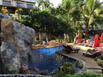 Club Bamboo Boutique Resort Picture 11