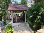 Club Bamboo Boutique Resort Picture 12