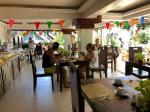 Club Bamboo Boutique Resort Picture 13