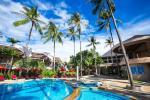 Coconut Village Resort Picture 0