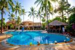Holidays at Coconut Village Resort in Phuket Patong Beach, Phuket
