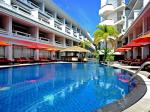 Swissotel Resort Phuket Patong Beach Picture 0
