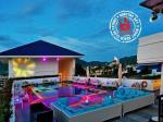 Swissotel Resort Phuket Patong Beach Picture 9