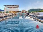 Swissotel Resort Phuket Patong Beach Picture 11