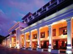 Swissotel Resort Phuket Patong Beach Picture 52