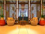 Swissotel Resort Phuket Patong Beach Picture 40