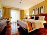 Swissotel Resort Phuket Patong Beach Picture 32