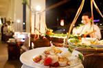 Swissotel Resort Phuket Patong Beach Picture 56