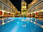 Swissotel Resort Phuket Patong Beach Picture 43