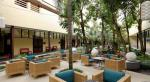 Holiday Inn Resort Phuket Patong Picture 3