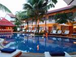Horizon Patong Beach Resort & Spa Picture 5