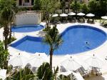 Holidays at Ibis Phuket Patong Hotel in Phuket Patong Beach, Phuket