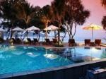 Impiana Resort Patong Phuket Picture 0