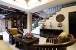 Nipa Resort Hotel Picture 4