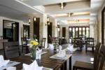 Nipa Resort Hotel Picture 5