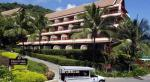 Novotel Phuket Resort Hotel Picture 4