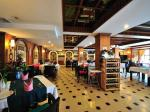 Patong Bay Garden Resort Hotel Picture 3