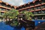 Patong Merlin Hotel Picture 3