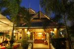 Patong Pearl Resortel Phuket Hotel Picture 0