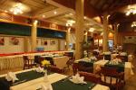 Patong Pearl Resortel Phuket Hotel Picture 2