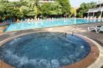 Patong Resort Hotel Picture 69